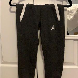 Air Jordan pants